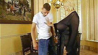 petro gif reigi me sua esposa haciendo