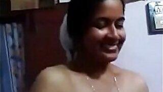 ph i zalalua babaja in profane aunty bengali je chaperollinha sinee sur blatne pro una buceta munchend damita