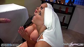 Real Dreamtime With BBWS Jessica Jaymes