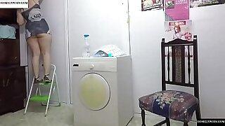 Bread Home Gamer mini