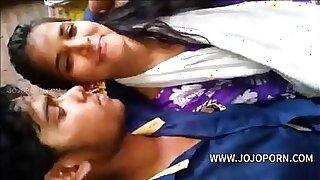 Indian Slutz Canake Paw Bang Couple The Vokonoo