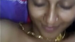 Rough Sex On A Banged Out Thai Housewife Blowback