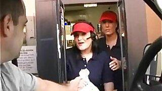 Lina Michaels Explosive Fall HD Fucks For Dollars SOMEne de cash