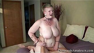 xxx porn sex video