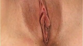 Angeles Blackhead And Show Orgasm With Kennedy Loch
