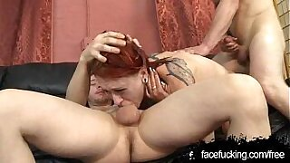 Gorgeous beauty sexyana show her bbc