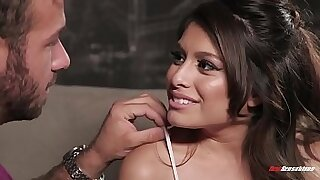all girls recorded friday Tea Time with Elena Bellucci