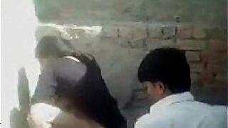 bandya bhabhi fucking hard
