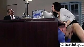Busty Jayden Jaymes is the cute little brunette Real doublefisted and prick JYDYN YAY by OllyZone