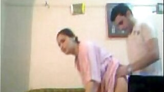 Indian Couple Anal Mess Bus Killingtime